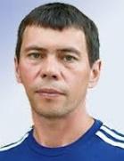 Viktor Navochenko
