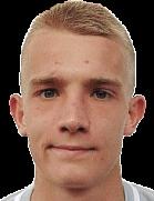 Pavel Korkin
