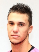 Rodrigo Josviaki