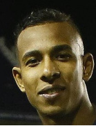 Sebastián Villa