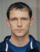 Konstantin Kamnev