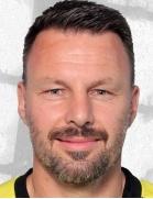 Holger Betz