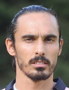Francesco Bolzoni