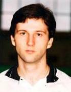 Sergey Burchenkov