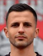 Milos Sekulic