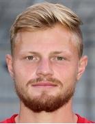 Marcel Titsch Rivero