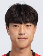 Eun-beom Lee