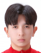 Han-seong Joo