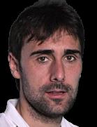 Branislav Trajkovic