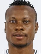 Emeka Eze