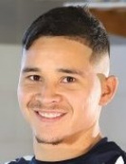 Brandon Obregón
