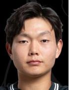 Yong-ho Yoon
