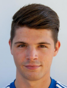 Florian Schmied