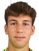 Foto calciatore CRESPI Gian Marco