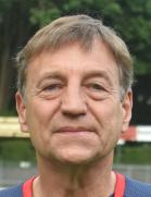 Jens Martens