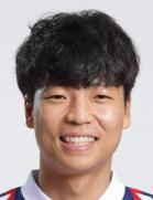 Seong-jae Jang