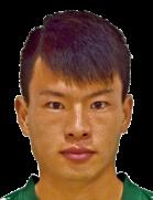 Seong-hwan Yang