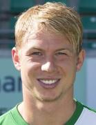Kevin Schöneberg