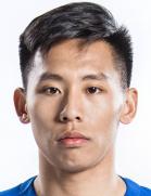 Junchen Zhou