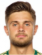 Ryan Sierakowski