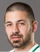 Ivan Tatomirovic