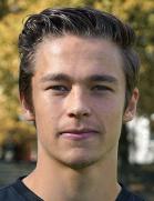 Lucas Coopmans