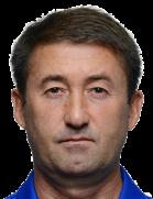 Ilshat Aytkulov