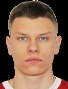 Ivan Donskov
