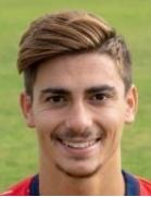 Diogo Sousa