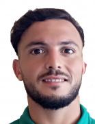 Belkacem Brahimi
