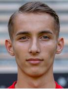 Lukas Lazar