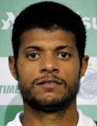 Tiago Marques