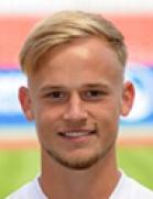 Marco Zietsch