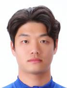 Kang Cha