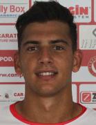 Marco Amadio