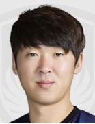 Geon-yong Han