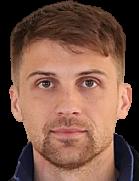 Mirzad Mehanovic