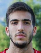 Vasilios Soulis