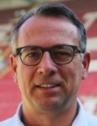 Martin Bader