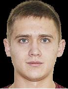 Sergey Saveljev