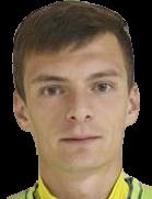 Andrey Danilov