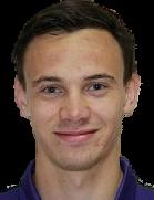 Evgeniy Marichev