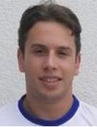 Francesco Quero