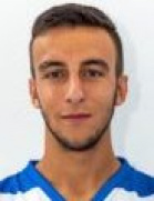 Filippo Ghioldi