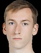 Maksim Borisko