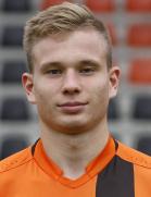 Kacper Pietrzczyk