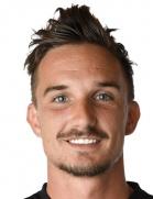 Sébastien Wüthrich