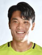 Yeong-chang Lee