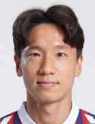 Jun-yeong Jang