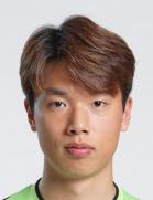 Shi-hwan Lee